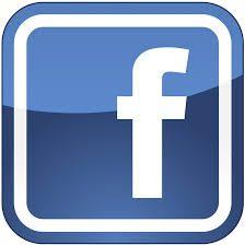 die TANZETAGE auf Facebook