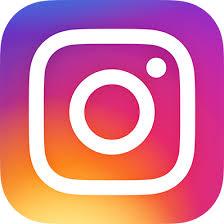 die TANZETAGE auf Instagram